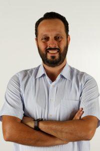 Emin Karagözoğlu