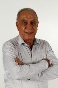 Semih Koray