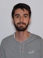 Fatih Furkan Akosman