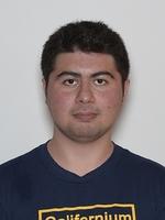 Ramiz Abdurahimov