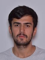 Ahmet Gülveren