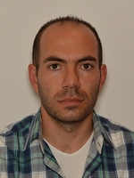 Mehmet Fatih Harmankaya