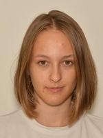 Veronika Gerič Škopac