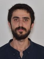 Mehmet Can Güder